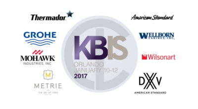 4pt Hits the Road Again With #BlogTourKBIS 2017