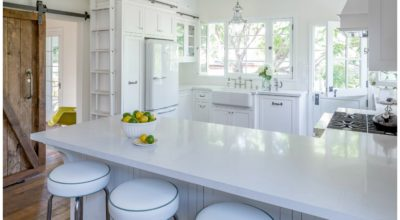 4PT Favorite Product of the Month: Caesarstone