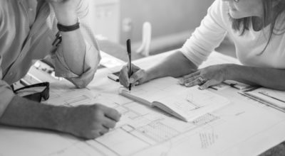 Why Hire a Design-Build Team?  Here's Why.