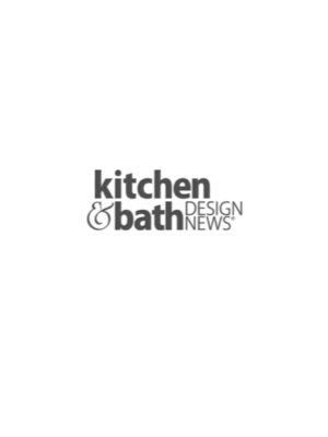 October 2018 | Kitchen and Bath Design News - Four Point ...
